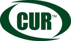 CUR-Logo