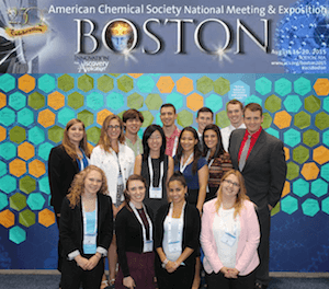 ACS-Boston-2015