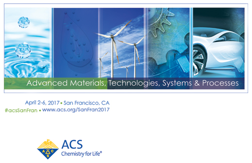 acs-2017-additional-image