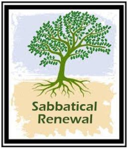 sabbticalrenewal1