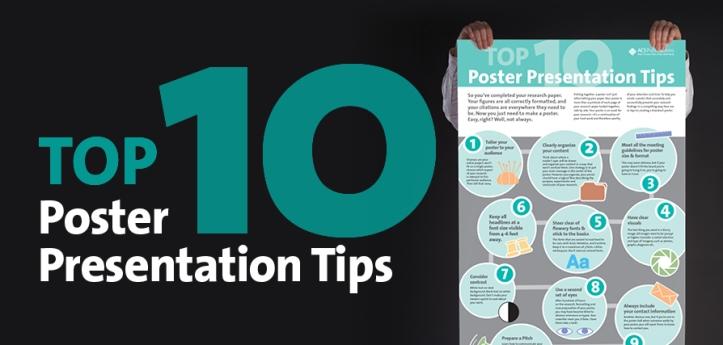 670x320-top-ten-poster-tips