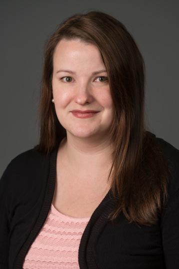 Dr. Jennifer Dahl