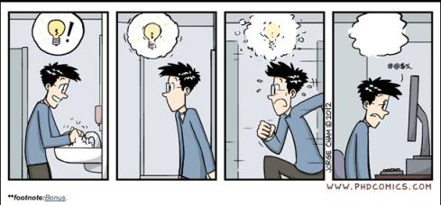 phd-comic