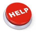 help_button_he0rap