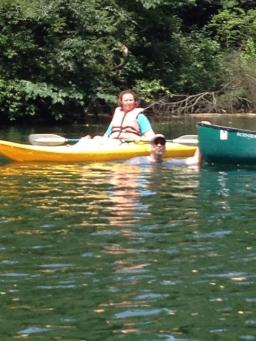 Konkle_canoe.png
