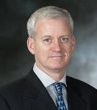 Christopher Cramer