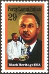 percy-julian-stamp-205x310