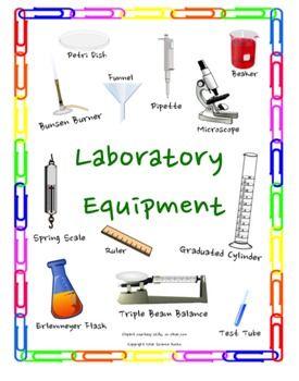 minorlabequipment