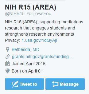 nih-r15-twitter