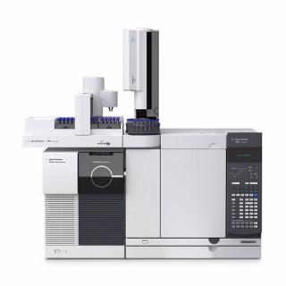7010b-gcms-750x750