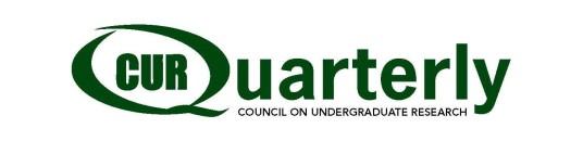 cur-quarterly