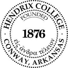 hendrix_college_seal