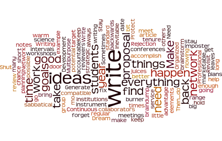 wordle 5.png