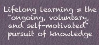 lifelong-learner
