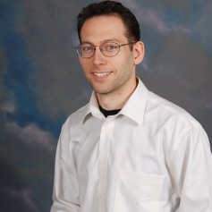Matthew Sazinsky